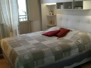 Il fiorino - Florence vacation rentals