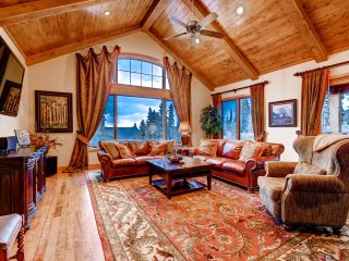 Chateau Chamonix - Breckenridge vacation rentals