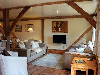 Beautiful 2 bedroom Barn in Salisbury - Salisbury vacation rentals