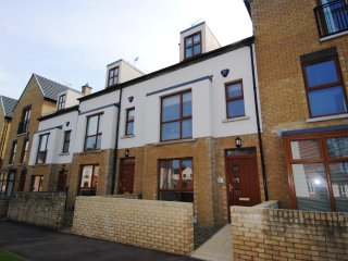 Galvally Townhouse - Portstewart vacation rentals