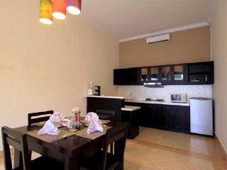 Nice 2 bedroom Villa in Pulau Bengkalis - Pulau Bengkalis vacation rentals