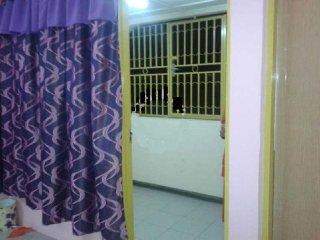 Homestay Taman Rapat Indah Ipoh - Kampung Kepayang vacation rentals