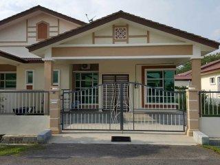 A'Famosa Malacca Title Homestay - Alor Gajah vacation rentals