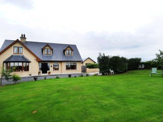 The Country House BnB - donereile suite - Mallow vacation rentals