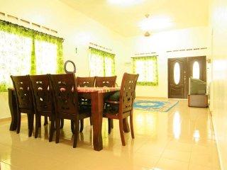 Hana Homestay Di Kuala Sg Baru,Melaka - Kuala Sungai Baru vacation rentals