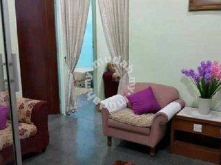 Nice 2 bedroom Condo in Teluk Bahang - Teluk Bahang vacation rentals