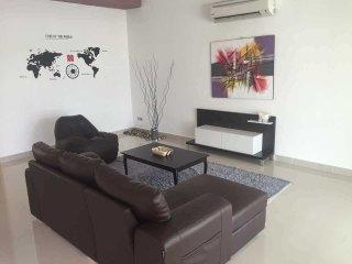 Decozie Home Tanjung Tokong Penang - Tanjong Tokong vacation rentals