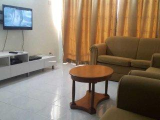 Seaview Condominium - Batu Ferringhi vacation rentals