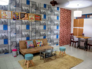 Vivion's Homestay (For Chinese Only) - Air Itam vacation rentals
