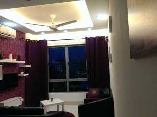 Romantic 1 bedroom House in Putrajaya with Parking - Putrajaya vacation rentals
