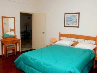 Maya Holiday Apartment PD Marina Resort - 1 bedroom apartment - Kampung Teluk Kemang vacation rentals