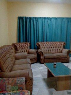 Comfort Homestay - Comfort Homestay 7th Floor - Kampung Teluk Kemang vacation rentals