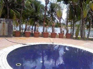 Comfort Homestay-Town House (3 Tingkat) - Kampung Teluk Kemang vacation rentals