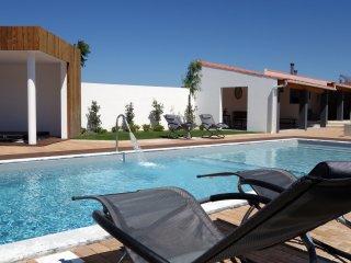 Barrocas Village - Taludo - Obidos vacation rentals