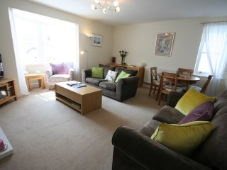 2 bedroom Cottage with Internet Access in Keswick - Keswick vacation rentals