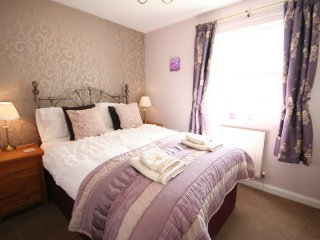 Lovely 2 bedroom Cottage in Keswick - Keswick vacation rentals