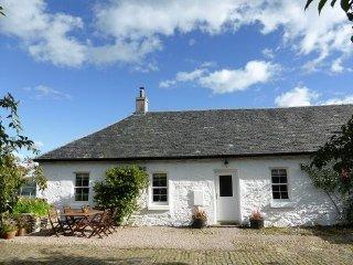 Barr Cottage - Minard vacation rentals
