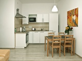 Felicjanek Wawel Apartments - Krakow vacation rentals