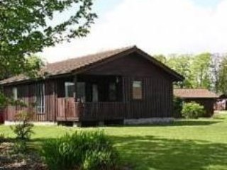 Hunters Quay Holiday Lodge-6 Deercroft - Strone vacation rentals