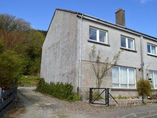 Nice 3 bedroom Villa in Blairmore - Blairmore vacation rentals