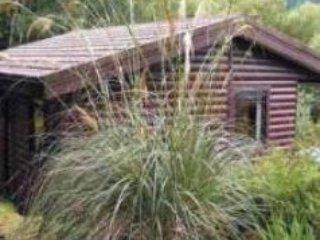 Nice 2 bedroom Vacation Rental in Loch Eck - Loch Eck vacation rentals