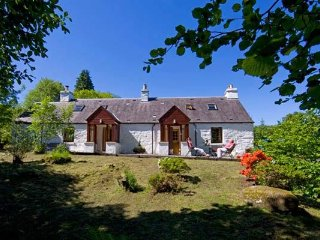Nice 2 bedroom Cottage in St Catherines - St Catherines vacation rentals