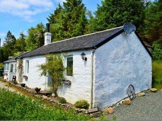 Cozy 2 bedroom Cottage in Strone - Strone vacation rentals