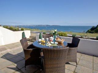 Avocet 1, The Cove located in Brixham, Devon - Brixham vacation rentals