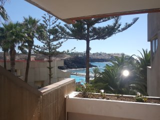 APARTAMENTO LAS GALLETAS - Las Galletas vacation rentals