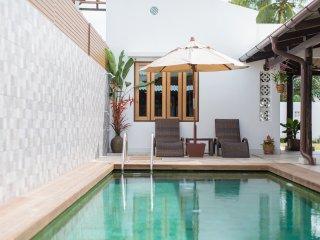 3bedrooms poolvilla 10 mins to Kata - Kata Noi Beach vacation rentals