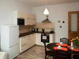 Felicjanek Wawel Apertments 2 - Krakow vacation rentals