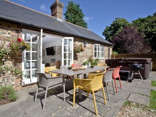 Durbaville located in Dorchester, Dorset - Dorchester vacation rentals