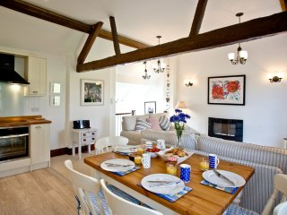 Oak Cottage, Sidmouth located in Sidmouth, Devon - Sidmouth vacation rentals