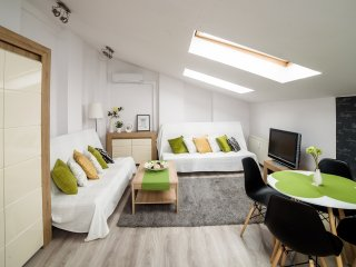 Old town Apartments - Krakow vacation rentals
