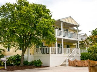 Wrightsville Beach Family Getaway - Wrightsville Beach vacation rentals