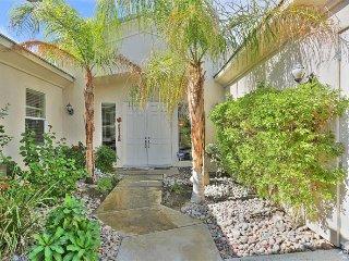 Palm Spring/Rancho Mirage Villa Getaway - Rancho Mirage vacation rentals
