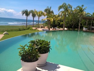Punta Mita Vacation Villa Rental - Punta de Mita vacation rentals