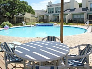 Beautiful 3 bedroom Rockport House with Internet Access - Rockport vacation rentals