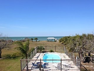 Captain Dave`s - Rockport vacation rentals