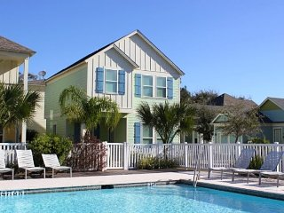Sailhouse Limelite - Rockport vacation rentals