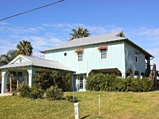 Pickled Pirate - Rockport vacation rentals