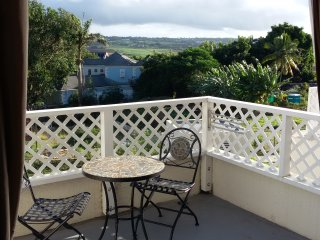 Amazing Views Across the Valley - Saint Michael vacation rentals