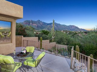 Catalina Foothills - Tucson vacation rentals