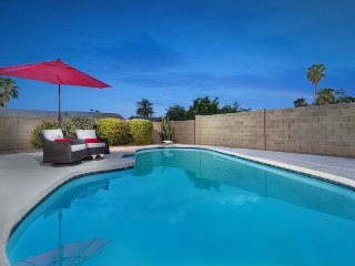 Nice House with Deck and Internet Access - Scottsdale vacation rentals