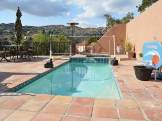 Nice House with Internet Access and A/C - Bell Canyon vacation rentals