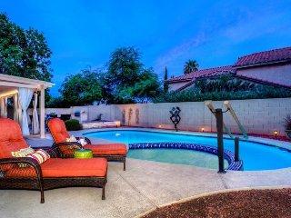 Queen Palm - Scottsdale vacation rentals