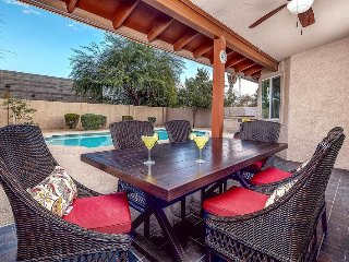 Greenway - Scottsdale vacation rentals