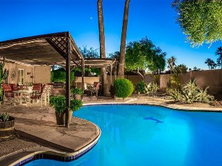 Comfortable House with Internet Access and A/C - Scottsdale vacation rentals