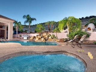 5 bedroom House with Internet Access in Glendale - Glendale vacation rentals