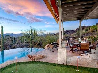 Cave Creek Estate - Scottsdale vacation rentals